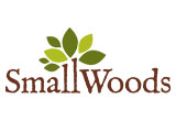 small_woods