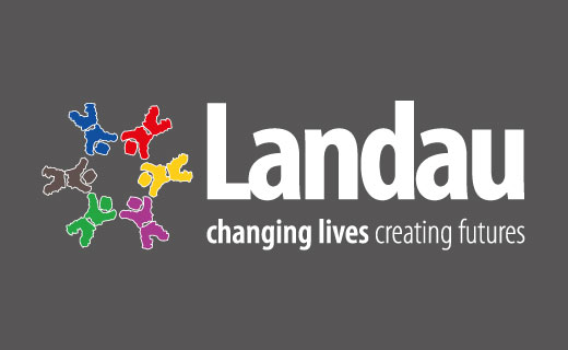 Invitation to tender: Provision of 'Taking Charge of Your Life' training course delivery as part of Landau's 'BBO Shropshire' Building Better Opportunities Marches LEP programme