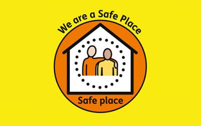Safe Place Scheme