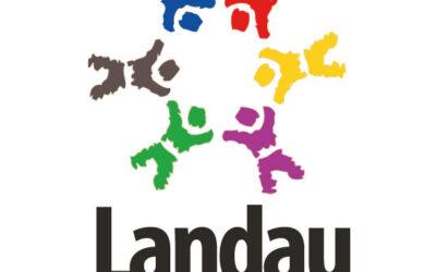 Landau's AGM 2021